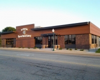 Night Owl Sports Pub & Eatery Evansville