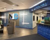 N1 Critical Technologies