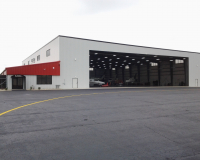 SC-Aviation-Hangar-3