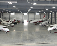 SC-Aviation-Hangar