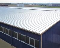 Gallina USA Roof Line