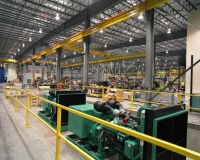 United Alloy_Interior_Manufacturing
