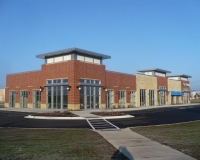 Adams Building
