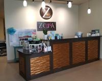 1_ZoiA-Spa-and-Salon